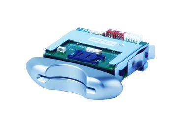 China Casino card reader with IC/RFID card read/write for Slot machine/Gaming machine/Player checking system supplier