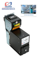 China Smart Vending Machine Bill Acceptor supplier