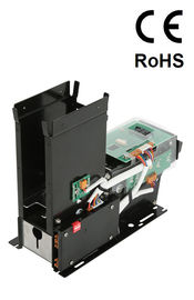 China Contactless RFID Card Dispenser With RS-232C For Access Control System supplier