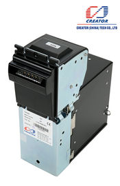 Vending Machine RS-232 Bill Acceptor With CCNET Protocol , Bill Validator